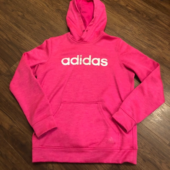 274ff296 pink adidas hoodie Sale. Up to 56% Off. Free Shipping & Returns